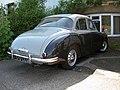 MG Magnette (3653330607).jpg