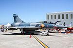 MIAS 260915 HAF Mirage 2000-5EG 03.jpg