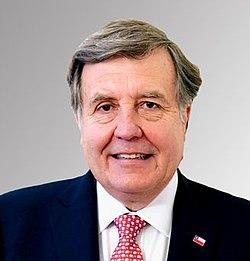 MINISTRO DEL TRABAJO PATRICIO MELERO (2021).jpg