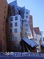 MIT Stata Center-20070224.jpg