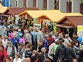 MIXER Regionalny Łódzkie 2012 Jarmark-055.jpg