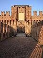 MK-26846 Castello di Soncino.jpg