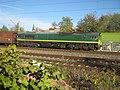 MKBler - 244 - JT42CWR.jpg
