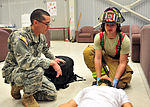MK personnel engage during active-shooter exercise 140320-A-UV471-834.jpg