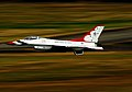 MPOTY 2012 Thunderbird 6 Joint Base Lewis-McChord Air Expo.jpg