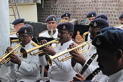 MP Police Band 0011.jpg