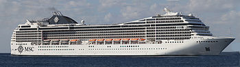MSC POESIA Jam Cruise 8 Grand Cayman at anchor.jpg
