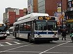 MTA Main St Roosevelt Av 36.jpg