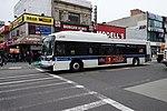 MTA Main St Roosevelt Av 42.jpg