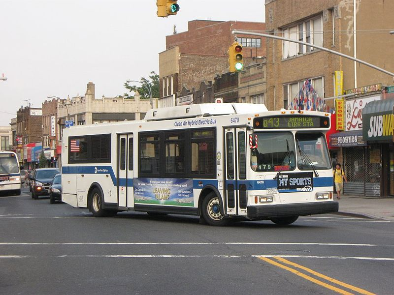 File:MTA New York City Bus Orion VII hybrid (2004).jpg
