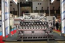 MTU 20V4000M93.JPG