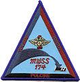 MWSS-174 squadron insignia.jpg