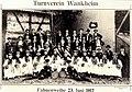 M Händle - Turnverein Wankheim, Fahnenweihe 23.6.1912 (Wank352).jpg