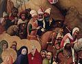 Maître du retable Wasservass - Foule suivant le Christ.jpg