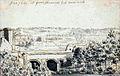 Maastricht, Akerpoort, 1669.jpg