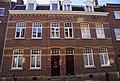 Maastricht - Burgemeester Ceulenstraat 4-6 - GM-496 20190223.jpg