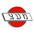 Maaz old first logo israel.png