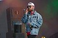 Mac Miller (19) – splash! Festival 20 (2017).jpg