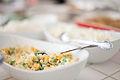 Macaroni Salad (8211829355).jpg