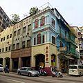 Macau - panoramio (69).jpg