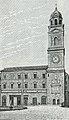 Macerata Torre Maggiore e Teatro Lauro Rossi.jpg