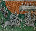 Machaut 1586.jpg