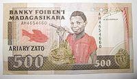 Madagascar-500francs 100ariary-banknote029.jpg