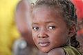 Madagascar Kids 5 (4814978342).jpg