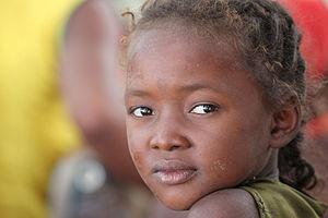 Madagascar Kids 5 (4814978342)