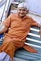 Madhav Ramanuj.jpg