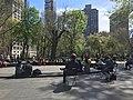 Madison Square Park.jpg