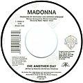 Madonna-die-another-day-radio-edit-warner-bros.jpg