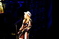 Madonna In Gothenburg.jpg