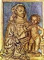 Madonna con Bambino by Verrocchio.jpg