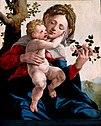 Madonna met wilde rozen Centraal Museum 12432 a.jpg