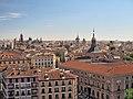 Madrid (38624991251).jpg
