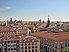 File:Madrid (38624991251).jpg (Quelle: Wikimedia)