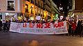 Madrid - Manifestación antidesahucios - 130216 193750.jpg