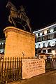 Madrid - Manifestación antidesahucios - 130216 202024.jpg