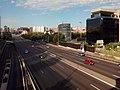 Madrid M-30 - 002.jpg