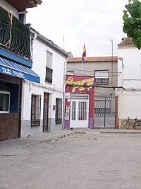 Madrigueras Wiki takes La Manchuela 45.jpg
