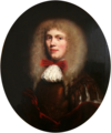 Maes Portrait of a man in a wig.png