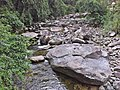 Magé, RJ, Brazil - panoramio (3).jpg