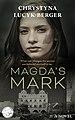 Magda' Mark.jpg