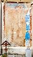 Magdalensberg St. Thomas Pfarrkirche hl. Thomas Fresko hl. Christophorus 04102019 7216.jpg