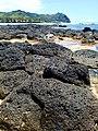 Maha'ulepo Beach (8724609655).jpg