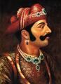 Maharaja Malhar Rao Holkar.png