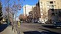 Mahestan Street - panoramio (3).jpg