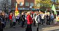 Mahnwache gegen Atomkraft Uetersen 2011 07.jpg