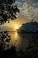Mahogany Bay, Honduras - panoramio.jpg